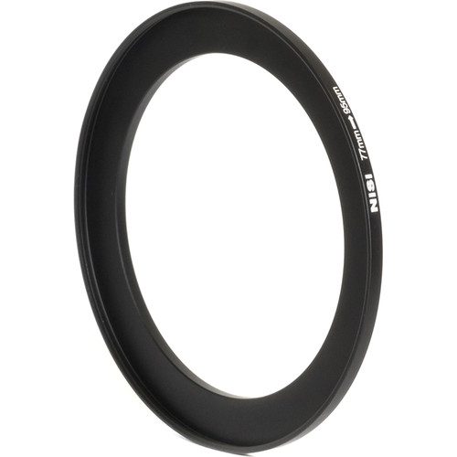 NiSi 77mm Adapter Ring for 150mm Filter Holder for Lenses with 95mm Front Filter Threads