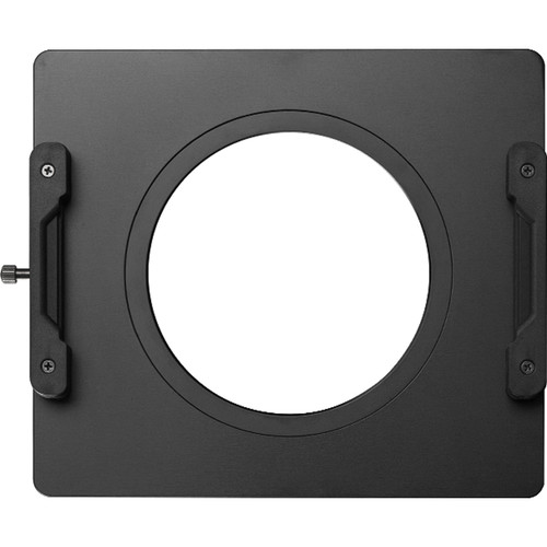NiSi 150mm Filter Holder for Lenses with 95mm Front Filter Threads