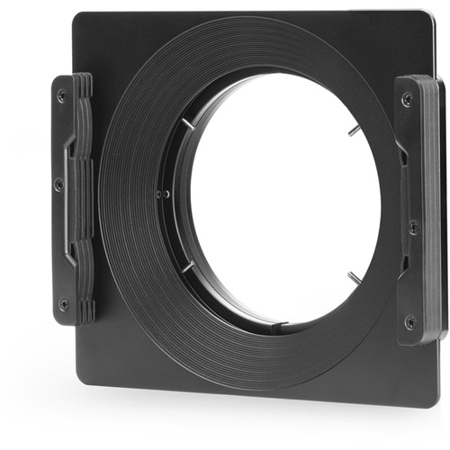 NiSi 150mm Filter Holder for Canon 14mm Lens