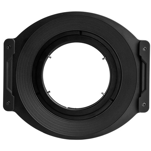 NiSi 150mm Filter Holder for Olympus M.Zuiko 7-14mm PRO Lens