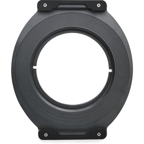 NiSi NiSi 150mm Filter Holder for Schneider Kreuznach 28mm LS f/4.5 Aspherical Lens