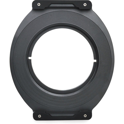 NiSi NiSi 150mm Filter Holder for Schneider Kreuznach 28mm LS f/4.5 Aspherical Lens