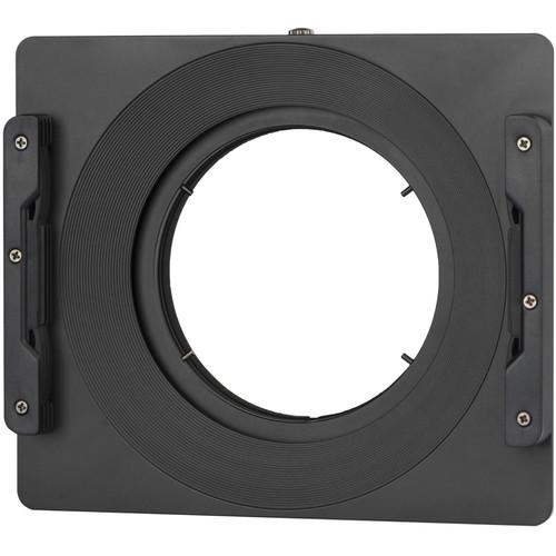 NiSi 150mm Filter Holder for Sigma 12-24mm Lens