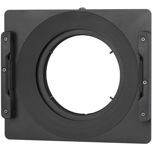 NiSi NiSi 150mm Filter Holder for Rokinon/Samyang 14mm f/2.8 IF ED UMC Lens