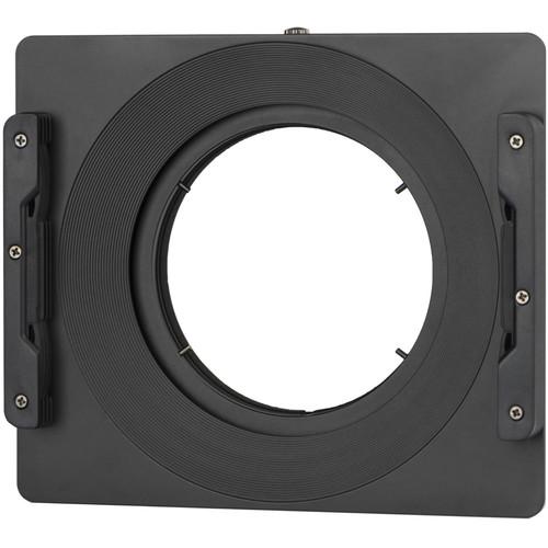 NiSi 150mm Filter Holder for Rokinon/Samyang 14mm f/2.8 IF ED UMC Lens