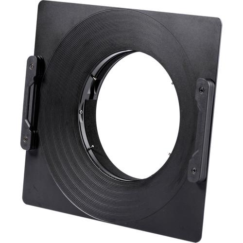 NiSi 180mm Filter Holder for Canon 11-24mm Lens