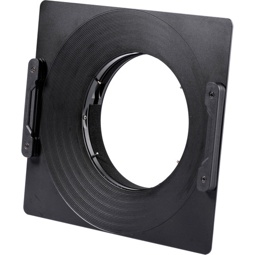 NiSi NiSi 180mm Filter Holder for Zeiss 15mm Lens