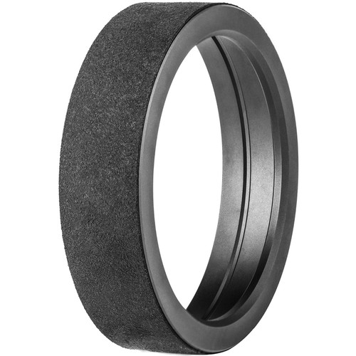 NiSi 82mm Adapter Ring for S5 150mm Filter Holder for Nikon 14-24mm f/2.8 & Tamron 15-30mm f/2.8 Lenses