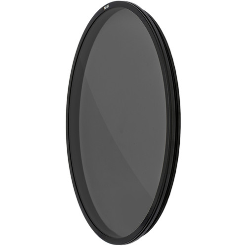 NiSi Pro Solid Neutral Density 3.0 Screw-In Filter (10 Stops) for NiSi S5 150mm Filter Holder Kits