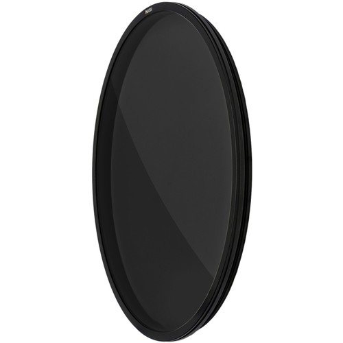 NiSi Pro Solid Neutral Density 4.5 Screw-In Filter (15 Stops) for NiSi S5 150mm Filter Holder Kits