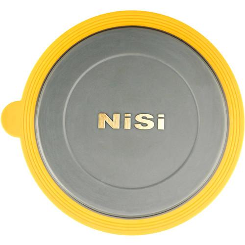 NiSi V6 Protection Lens Cap