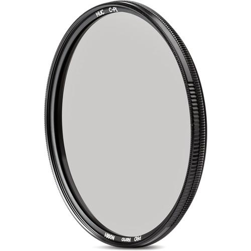 NiSi 46mm Pro Circular Polarizer Filter