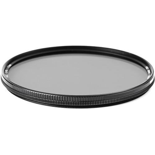 NiSi 58mm Pro Circular Polarizer Filter