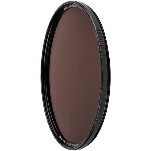 NiSi 67mm PRO Nano IRND 0.9 Filter (3-Stop)