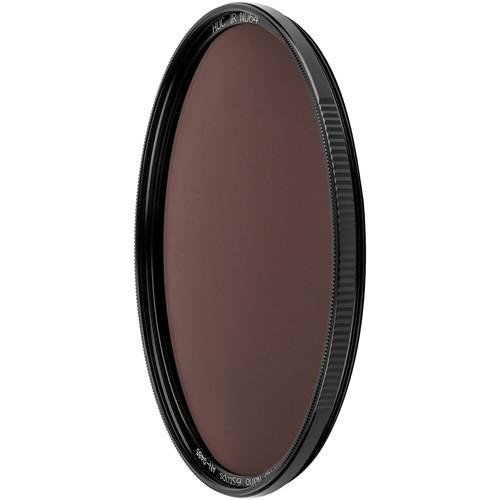 NiSi 40.5mm HUC PRO Nano IRND 1.8 Filter (6-Stop)