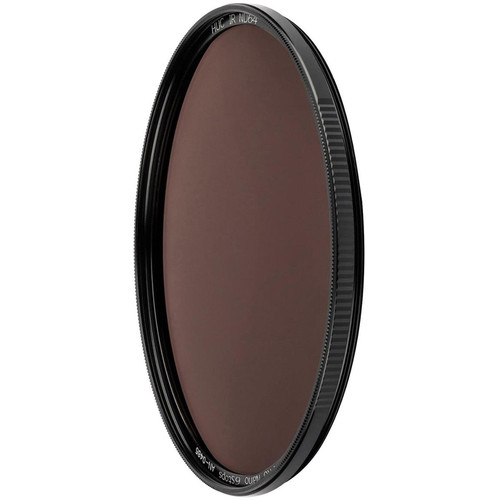 NiSi 95mm HUC PRO Nano IRND 1.8 Filter (6-Stop)
