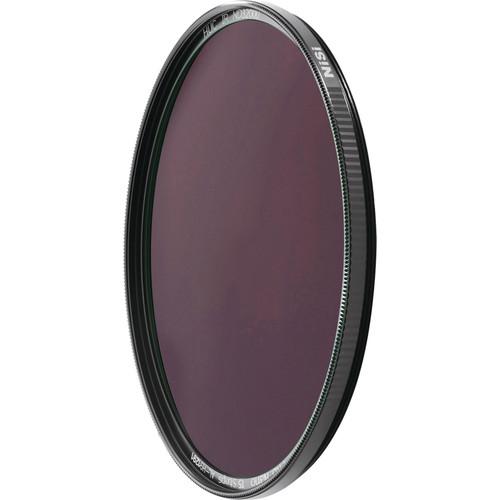 NiSi 67mm PRO Nano IRND 4.5 Filter (15-Stop)