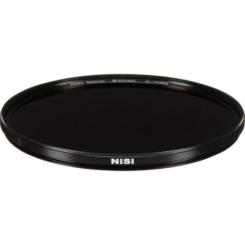 NiSi 77mm PRO Nano IRND 4.5 Filter (15-Stop)