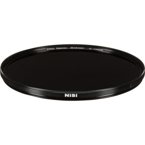 NiSi 82mm PRO Nano IRND 4.5 Filter (15-Stop)