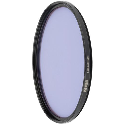NiSi 52mm Natural Night Filter