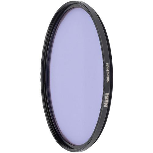 NiSi 55mm Natural Night Filter