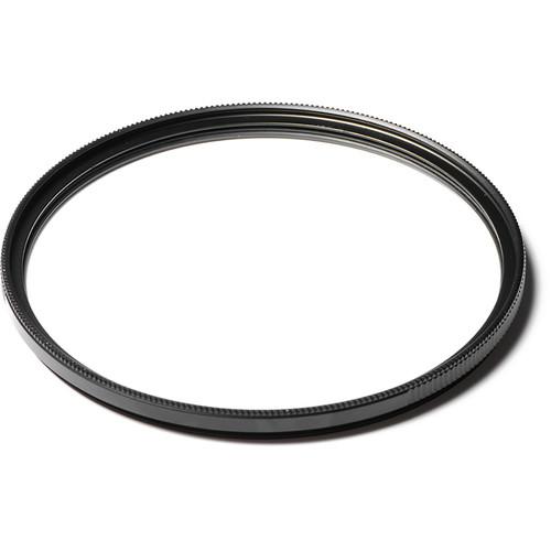 NiSi 58mm PRO UV Filter