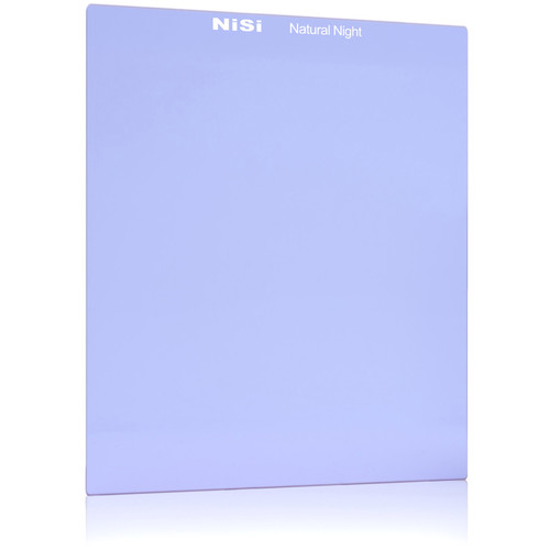 NiSi Natural Night Filter for the P1 Filter Holder