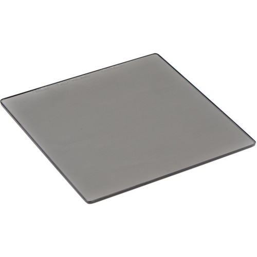 NiSi 100 x 100mm Linear Polarizer Filter