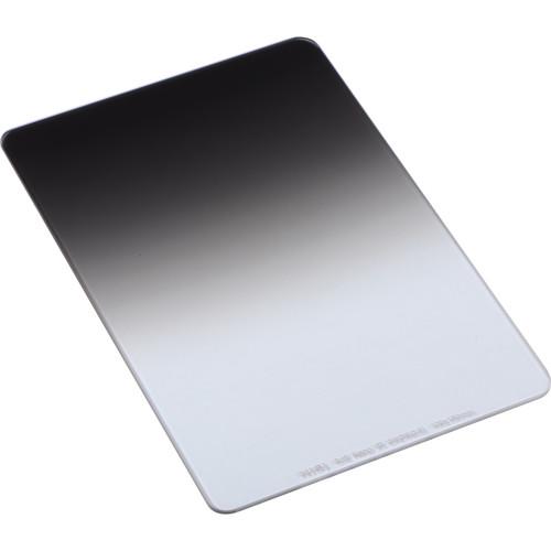 NiSi 100x150mm Nano Soft-Edge Graduated IRND 0.9 Filter (3-Stop)