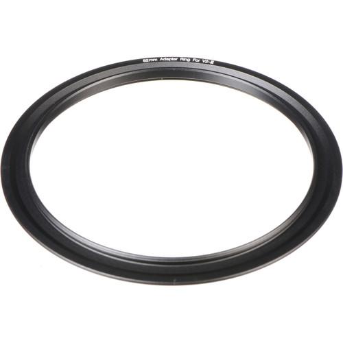NiSi Adapter Ring for V2-II 100mm Filter Holder System (82mm)
