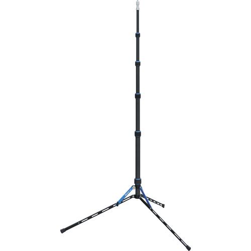 Nissin Carbon Fiber Light Stand (7')