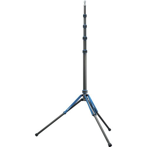 Nissin NDLS-65C Carbon Fiber Light Stand (8.85')