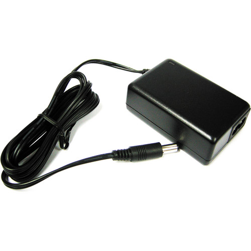 Nissin AC Charger for PS 8 Battery Pack