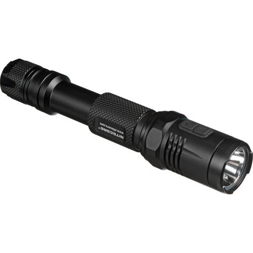 NITECORE EA21 Explorer LED Flashlight