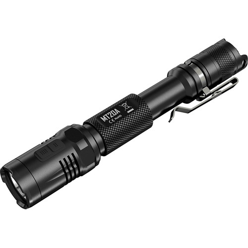 NITECORE MT20A Flashlight
