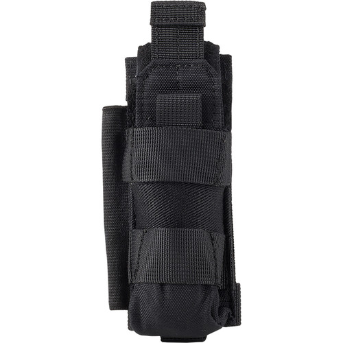 Nitecore NCP40 Tactical Flashlight Holster (Black)