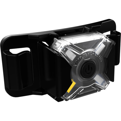 Nitecore NU05LE Rechargeable Signal Light