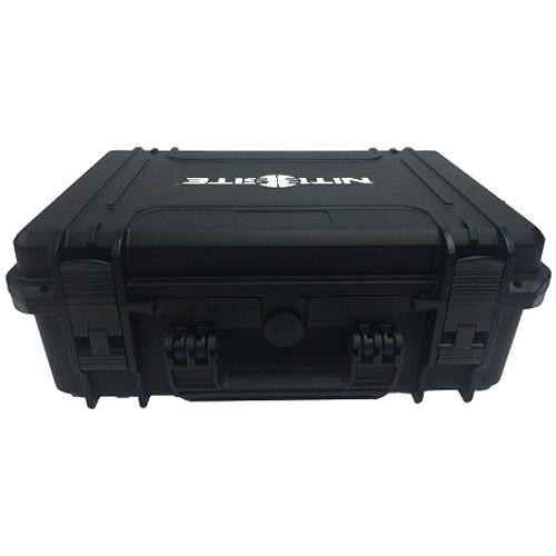 NITESITE Waterproof Carry Case