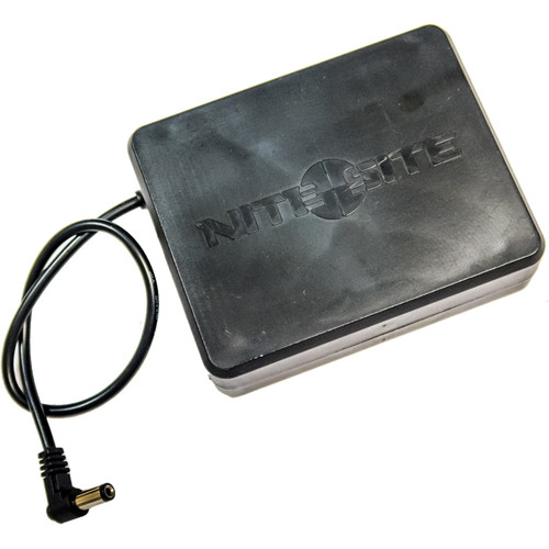 NITESITE 5.5Ah Lithium-Ion Battery
