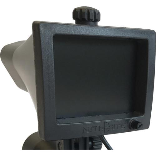 NITESITE Viper Illuminator (850nm)