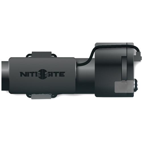 NITESITE Wolf RTEK Scope Mounted Night Vision System