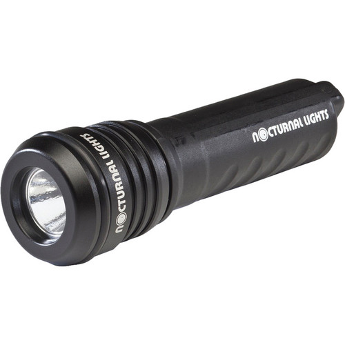 Nocturnal Lights M700t Compact LED Dive Light
