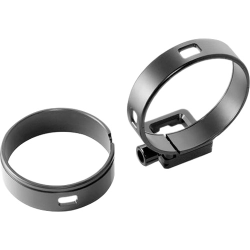 Nodal Ninja R1/R10 Lens Ring for Sigma 8mm and 15mm Nikon and Pentax Mount Lenses