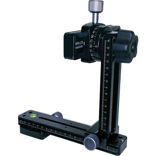 Nodal Ninja M1-L No Rotator