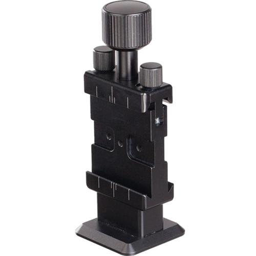 Nodal Ninja Dual Lens Ring 3D Stereo Rig