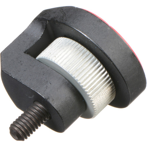 Noga AD5000 Integrated Head Adapter with M6 Thread