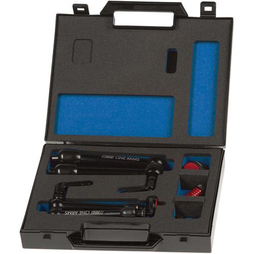 Noga HS5000 Kit
