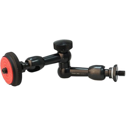 Noga Cine Arm LC Hold-It Articulating Arm