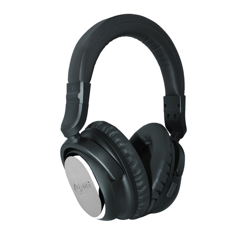 noisehush i9 Bluetooth Active Noise Canceling Headphones