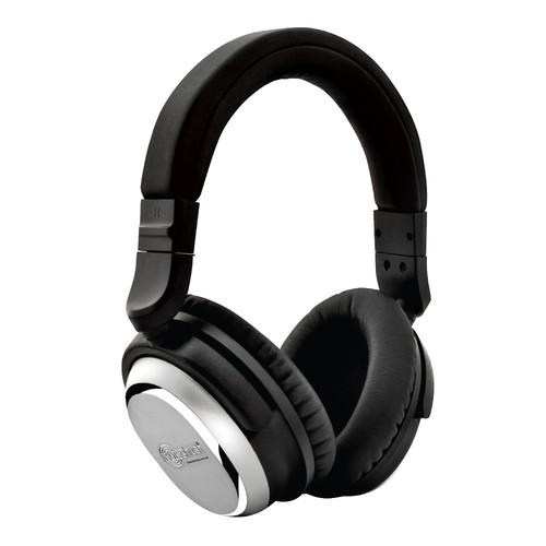 noisehush i7 Active Noise-Canceling Headphones